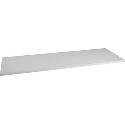 Image for Shelf Board - White - 60 x 22cm from StoreName