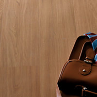 Vinyl Plank Light Beech - Collect In Store