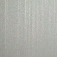 Superfresco Carrera Wallpaper - White
