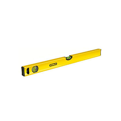 Image for Stanley Box Level - 1200mm from StoreName