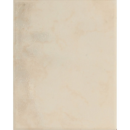 Image for Natural Beige Christy Wall Tile - 200 x 250mm - 20 pack from StoreName