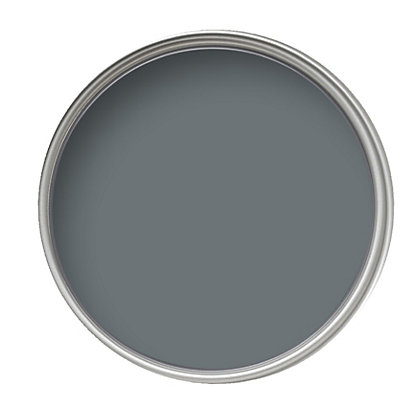 Image for Sandtex Primer - Dark Grey - 2.5L from StoreName