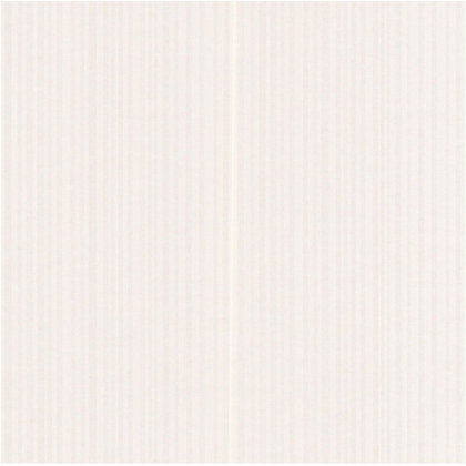 Image for Superfresco Hampton Wallpaper - White from StoreName