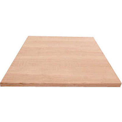 Image for Schreiber Double Internal Shelf Pack - Maple from StoreName