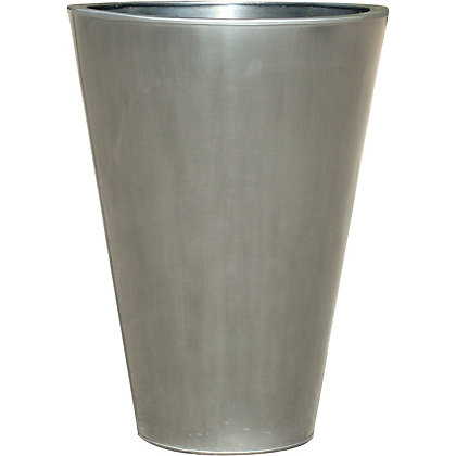 Image for Zinc Gunmetal Cylinder - 28cm from StoreName