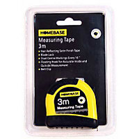 Tape Measure - 3m