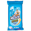 Mr Muscle Bathroom Wipes - 30 Pack