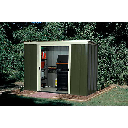 Homebase shed stain for Garden shed homebase