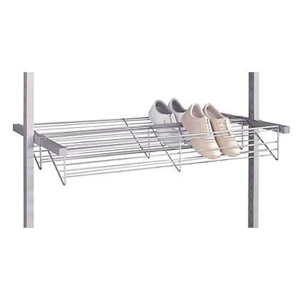 Image for Double Shoe Rack from StoreName
