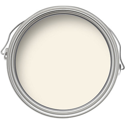 Image for Dulux Light and Space Morning Light - Matt Emulsion Paint - 2.5L from StoreName