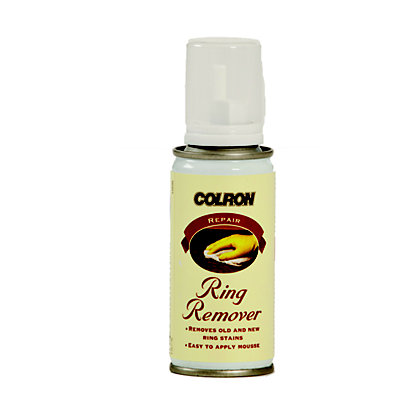 Image for Colron Ring Remover - 75ml from StoreName