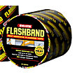 Evo-Stik Flashband - 10m x 75mm
