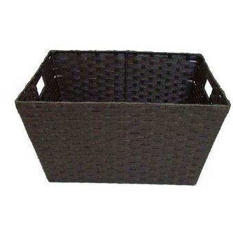 Garden Furniture further Polyester Rattan Furniture also Reviews furthermore Out Play also Garden Ridge Patio Furniture Clearance Zandalus  88177921af657979. on homebase rattan garden furniture