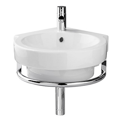 Image for Cuba Corner Basin from StoreName