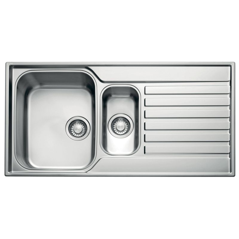 Franke Kitchen Sink Price : ... Franke. Now Available our Best Price on Franke Ascona 651 Kitchen Sink