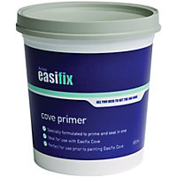 Artex Easifix Cove Primer - 800ml