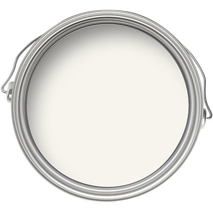 Image for Dulux Light and Space Frosted Dawn - Matt Emulsion Paint - 5L from StoreName