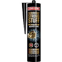Image for evo stik serious stuff ultra adhesive 290ml from storename