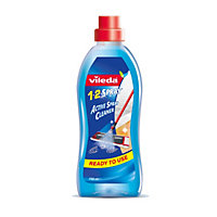 Vileda 1.2.Spray Liquid Refill - 750ml