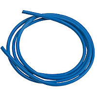 GET Sleeving - Blue - 3mm x 1m
