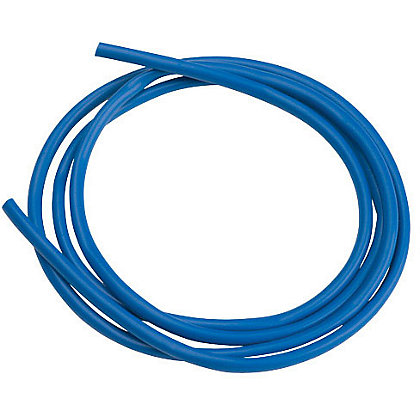 Image for GET Sleeving - Blue - 3mm x 1m from StoreName