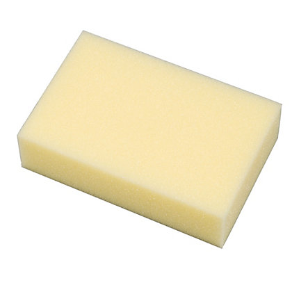 Image for Value Decorating Sponge - Small from StoreName