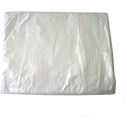 Image for Polythene Dustsheets - Medium - 350 x 270cm from StoreName