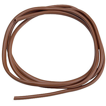 Image for GET Sleeving - Brown - 3mm x 1m from StoreName