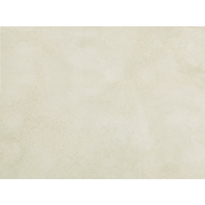 Image for Wall & Floor Tiles - Stone Effect - 400 x 300mm - 8 pack from StoreName