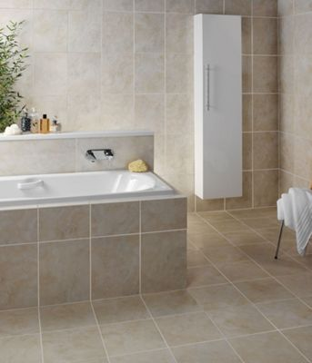 Kitchen Tiles Homebase bathroom tiles homebase : healthydetroiter