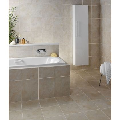 bathroom tiles homebase healthydetroiter com - Bathroom Tiles Homebase