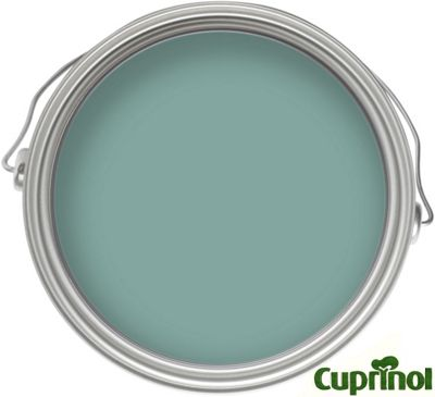 Cuprinol Garden Shades - Seagrass - 5L