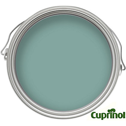 Image for Cuprinol Garden Shades - Seagrass - 5L from StoreName