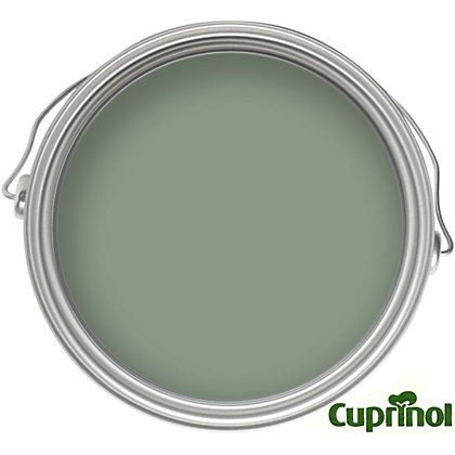 Image for Cuprinol Garden Shades - Willow - 2.5L from StoreName