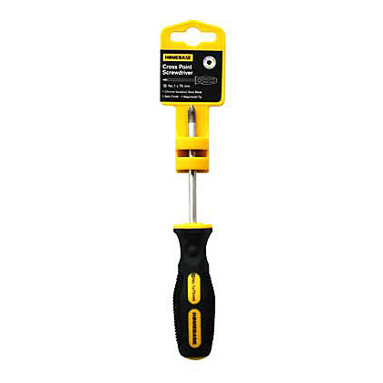 Image for Philips Screwdriver - 1x75mm from StoreName