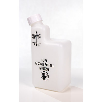 Image for Efco 00051 Mixing Bottle from StoreName