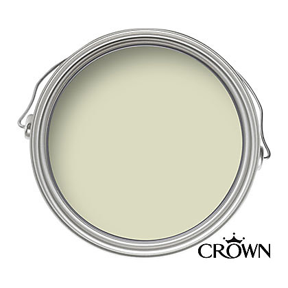 Image for Crown Kitchen and Bathroom Breatheasy Dragonfly - Mid-sheen Paint - 2.5L from StoreName