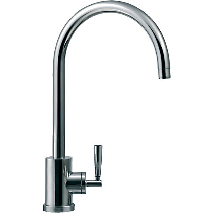 Image for Franke Fuji Chrome Tap from StoreName