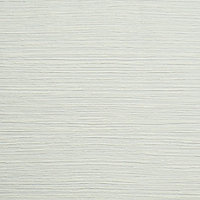 Superfresco Easy Monaco Wallpaper - White