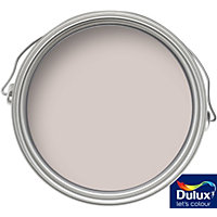 Dulux Endurance Mellow Mocha - Matt Emulsion Paint - 50ml Tester