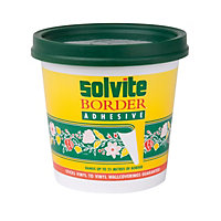 Overlap and Border Adhesive - 250g