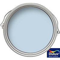 Dulux Endurance Mineral Mist - Matt Emulsion Paint - 50ml Tester