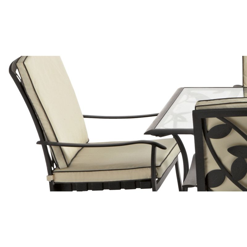 Patio Chairs Homebase Inspiration