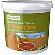 Homebase Timbercare Red Cedar - 9L