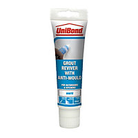 UniBond Anti Mould Grout Revive - 125ml
