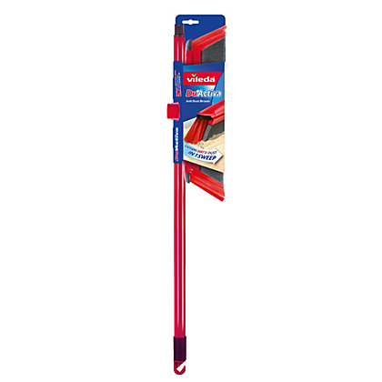 Image for Vileda DuActive Classic Broom from StoreName