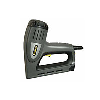 Stanley Electric Heavy Duty Nailer and Stapler