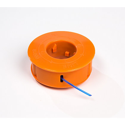 Image for Efco 00019 Spool & Line from StoreName