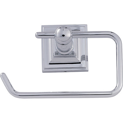 Image for Heritage Toilet Roll Holder from StoreName