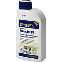 F1 Central Heating Protector 500ml